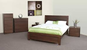 bedroom sears furniture sale sears headboards sears bedroom sets