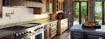 Ixl Cabinets By Armstrong by Kitchens And Bathrooms Remodeling And Renovation B U0026t Kitchens