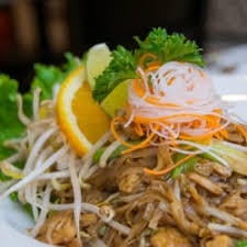 Pattaya Thai Kitchen 93 s & 53 Reviews Thai 2326 Queen
