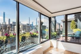 100 New York City Penthouses For Sale The Pros And Cons Of Buying A Penthouse Apartment