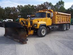 1999 Mack RD688S Dump Truck. E-7 400 Horse Electronic Engine For Sale Dump Truck For Sale In Missouri Ud Trucks Wikipedia 1970 American Lafrance Fire Cversion Custom 2005 Kenworth T300 For Sale Auction Or Lease Kansas City Shacman Shaanxi Sx3315dr366 Dump Trucks Tipper Truck Freightliner Columbia Cars Cat Excavator Lift Dirt And Drops Into Slowmo Stock Equipmenttradercom Ford Work Boston Ma 1978 Gmc General Sold At Auction November 15