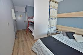 hotel chambre familiale 5 personnes hotel solhotel chambre familiale 4 5 personnes banyuls pyrenees