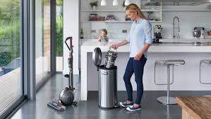 Dyson Dc50 Multi Floor Vs Animal by Buy Dyson Cinetic Big Ball Animal Allergy Upright Vacuum