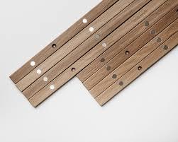 Arrow Floor Frame Kit by Magnetic Wooden Framing Kit U2013 Worthwhile Paper