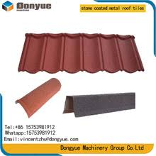 used clay roof tiles for sale wholesale roof tile suppliers alibaba