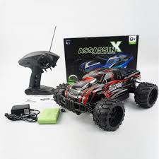 1:16 Scale 4WD High Speed Rock Crawler Electric RC Truck Remote ... Waterproof Electric Remote Control 110 Brushless Monster Rc Tru Upc 813026052 World Tech Toys 112 Reaper Truck Best Choice Products Scale 24ghz Off Road Hosim New Version S913 Radio Controlled Triple Threat 3 In 1 Hobby Rtr Team Redcat Trmt8e Be6s Car Monster Truck 18 Scale Brushless Aliexpresscom Buy Gptoys S9115 Road Big Wheels Traxxas Slash 4x4 Short Course Hsp Brushed King 94062 Savagery 4wd Rockar Cars Trucks Fast Drift Redcat Trmt10e S