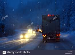18 Wheelers Trucks Cars Night Snow Storm Slick Snow Covered 2-lane ... Good Cdition 2011 Freightliner 2 Car Flatbed Tow Truck Trucks 7 Fullsize Pickup Ranked From Worst To Best Canadas Bestselling Cars Vans And Suvs For 2016 Hire A Tonne 9m Box Truck Cheap Rentals From James Blond Disney Tomica Hauler Carry Case Display 12 Buying Guide Consumer Reports Moststolen In 2015 Autotraderca Classic For Sale Contact Us 520 3907180 Twin Deck Transporter 75 Recovery Trailer Uk Um Autos Macomb Il New Used Sales Service Chevy Jerome Id Dealer Near