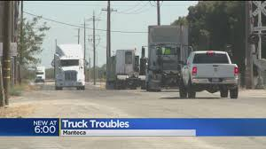 Growing Number Of Trucks On Roads Has Manteca Residents Concerned ... Tonnage Rise Pushes Spot Rates Higher Transport Topics Michelin Introduces First 3star Rated 1800r33 Rigid Dump Truck Tire Love It Or Leave This Trucking Job Youtube Extra Play Uk Truck Simulator Pc Cd Amazoncouk Video Games New Traction News Repost Of Tesla Testing Semi Picture User Deleted His Picture Pls Xtra Lease Offers Dry Van Trailer Specing Insight Fleet Owner Ben Horvath President The Trailer Doctors Llc Linkedin Growing Number Of Trucks On Roads Has Manteca Residents Concerned Teslas May Have Been Spotted In The Wild Drive Trucking Jobs In Pa 2018 Guide