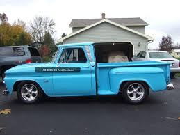 100 1964 Chevy Truck For Sale Custom Stepside S Wiki S