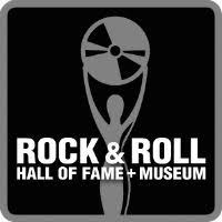 Peter Gabriel Inducted Into Rock and Roll Hall of ...