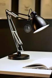 Luxo Jr Lamp Model by Luxo Lighting U2014 Core Contract Brands