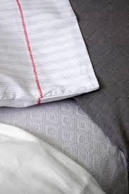 Target Sofa Bed Sheets by The Brooklyn U0026 Bond Collection At Target Copycatchic