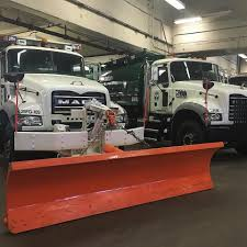Mack Snow Plows On Stand By!... - Nortrux Inc. - Your Alberta Mack ... 2015 Lvo 670 Kokanee Heavy Truck Equipment Sales Inc Volvo Fh Lomas Recovery Waterswallows Derbyshire Flickr For Sale Howo 6x4 Series 43251350wheel Baselvo 1technologycabin Lithuania Oct 12 Fh Stock Photo 3266829 Shutterstock Commercial Fancing Leasing Hino Mack Indiana Hauler Hdwallpaperfx Pinterest And Cit Trucks Llc Large Selection Of New Used Kenworth Fh16 610 Tractor Head Tenaga Besar Bukan Berarti Boros Koski Finland June 1 2014 White On The Road Capital Used Heavy Truck Equipment Dealer