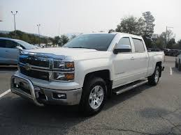 Awesome Of Chevy Utility Trucks For Sale Types | Chevy Models & Types Used Service Utility Trucks For Sale Used Chevy Utility Trucks Luxury Selkirk Chevrolet Silverado Awesome Of For Sale Types Models Near Niles Il Cheaper Cars 2006 Intertional Service Mechanic Ford Super Duty F550 Enclosed Truck Esu 2000 Gmc For Truck Sales Will Be A Challenge Industry Says Scania Boss Cars Trucks Sale In Tilbury On Chrysler 2004 Gmc Sierra 2500hd Truck In Az 2262