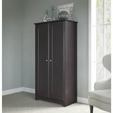 South Shore Morgan Storage Cabinet by White Storage Cabinet With Doors Best Tv Storage Doors White