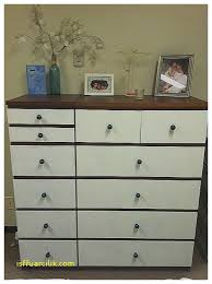 tarva 6 drawer dresser dresser luxury ikea tarva 6 drawer dresser ikea tarva 6 drawer