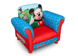 Mickey Mouse Flip Out Sofa by Mickey Mouse Sofa 57 With Mickey Mouse Sofa Jinanhongyu Com