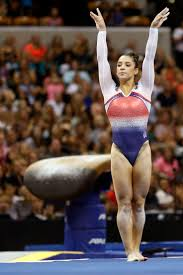 Aly Raisman Floor Routine Olympics 2016 by 70 Best Aly Raisman Images On Pinterest Aly Raisman Balance