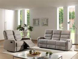 kreabel canapé salon