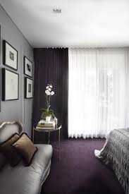 No Drill Window Curtain Rod by How To Hang A Curtain Rod Without Brackets No Bracket Ikea Wire