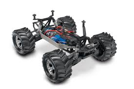 Traxxas Stampede 4X4 XL-5 Brushed 2.4GHz RTR 67054-1 - Extreme Hobbies Review Proline Promt Monster Truck Big Squid Rc Car And Traxxas Stampede Xl5 2wd Lee Martin Racing Lmrrccom Amazoncom 360641 110 Skully Rtr Tq 24 Ghz Vehicle Front Bastion Bumper By Tbone Pink Brushed W Model Readytorun With Id 4x4 Vxl Brushless Rc Truck In Notting Hill Wbattery Charger Ripit Trucks Fancing 4x4 24ghz 670541 Extreme Hobbies Black Tra360541blk Bodied We Just Gave Away Action
