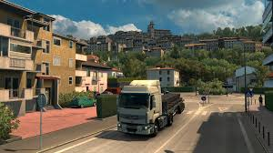 Euro Truck Simulator 2 Italia | PC Game Key | KeenShop The Very Best Euro Truck Simulator 2 Mods Geforce Cheapest Keys For Pc Euro Truck Simulator V12813 Crack Plus Keygen With Product Key The Sound Of In Ignition Mod Steam Od 1759 Z Opinie Ceneopl Italia Game Key Keenshop Steam Cdkey Global Inexuseu Buy Ets2 Or Dlc Italia Cd Cargo Collection Addon Download Free Full Version Lfgap Youtube 12813crack Uploadwarecom