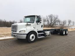 USED FREIGHTLINER BOX VAN TRUCKS FOR SALE Freightliner Box Van Truck For Sale 1309 2017 Freightliner M2 Box Truck Under Cdl Greensboro 2007 Business Class 2005 Tandem Axle For Sale By Arthur Trovei Straight Trucks For Sale In New York Business Class 106 Cargo Van Used In Md 1307 2004 Al 3239