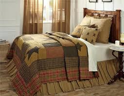 French Country Duvet Cover Sets Country Quilt Sets Cracker Barrel