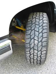 100 Cooper Tires Truck Tires Best For Snow Ice General Discussion DOOTalk Forums With