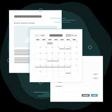 Web Design Development WISDOM Strategy Design Web