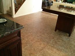 armstrong tile and vinyl floor cleaner new basement and tile