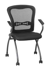 Amazon.com: Office Star Deluxe Folding Chair With ProGrid ... Bonas Meeting Room Mesh Folding Chair Traing Stackable Conference Chairs With Casters Buy Cheap Chairsoffice Visitor Chair With Armrests On Casters Tablet Gunesting Contemporary Visitor Stackable Amazoncom Office Star Deluxe Progrid Breathable Back Freeflex Coal Seat Armless 2pack Titanium Finish Kfi Seating Poly Stack 300lbs Alinum Mobile Shower Toilet Commode Smith System Uxl Httpswwwdeminteriorscom Uniflex Four Leg Artcobell Transportwheelchair Ergonomic High Executive Swivel