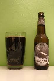 Sam Adams Pumpkin Ale Clone by November 2012 The Year In Beer