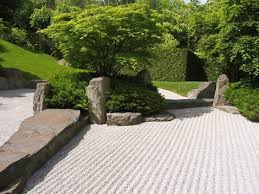 100 Zen Garden Design Ideas 32 Calming To Steal From Japan