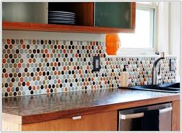 kitchen tiles design ideas india page best home design