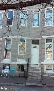 East Baltimore Midway Baltimore MD Real Estate & Homes for Sale