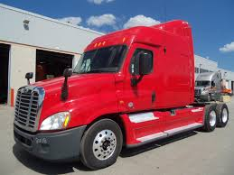 Freightliner | Tractors | Trucks For Sale Cventional Sleeper Trucks For Sale In Ohio 2016 Chevy Silverado 2500hd Ccinnati Oh Mccluskey Chevrolet Mack Chu613 Tandem Axle Daycabs Truck N Trailer Magazine Used Truck Glut Can Spell Bargains For Buyers Kenworth T660 Sleepers For Sale In Ia Semi Sales Fontana Ca Arrow New And On Cmialucktradercom Freightliner Sleepers Truckingdepot Low Down Payment Straight Box Trucks Mn