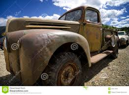 100 Truck Pick Up Lines Old Ford Pick Up Truck Stock Image Image Of Image Angle 22617259
