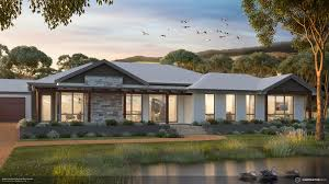 100 Wacountrybuilders CGarchitect Professional 3D Architectural Visualization User