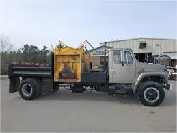 International Trucks In Massachusetts For Sale ▷ Used Trucks On ... 1988 Intertional 9300 Cab For Sale Sioux Falls Sd 24566122 Intertional 1700 Sa Dump Truck For Sale 599042 8 Ton National 455b S1900 Alto Ga 5002374882 Used F65 Model 2274 2155 Navister 1754 Diesel Single Axle Van Body Hood 2322 Sale At Morrisville Ny S2500 Tandem Truck 466 Diesel Engine 400 Hours F2674 Water Truck Item F8343 Sold Oc Very Clean S2600 For F9370 Stock 707 Hoods Tpi