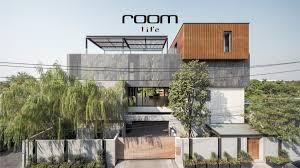 100 Modern Hiuse Modern House