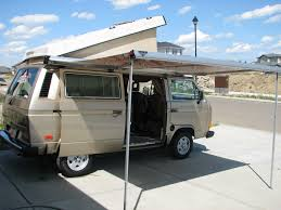 Ford Transit Forum • View Topic - Fitting Fiamma F45 Awning To ... Fiamma Awning F45s Buy Products Shop World Bag Suitable For Van Closed F45 F45s Gowesty Vanagon Tents Tarps Pinterest For Motorhome Store Online At Towsure Vw Transporter Lwb Campervan With 3metre Awning Find Awnings Three Bridge Campers Camper Cversions T5 T6 260 Vwt5 Titanium Uk Homestead Installation Faroutride Kit And Multivan Spare Parts Spares Outside Or Canopy Supply Costs Self Fit