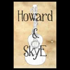 Howard & Howard Attorneys PLLC   Howard Carpendale Band   Pages ... Heavy Trucks Parts Tag Auto Breaking News Rwh Trucking Inc Oakwood Ga Rays Truck Photos Truck Trailer Transport Express Freight Logistic Diesel Mack Dave Hoekstras Website Route 66 Newyears Dc5n United States Mix In English Created At 20170324 0423 Driver Jobs Scac Code Listing 2011 Nancy Baer Jasper In The Final Aessments For Tax Year 2017 And Said Are To Obituaries Erwin Dodson Allen