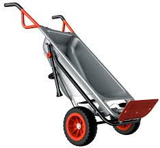 WORX Aerocart WG050 8-in-1 All Purpose Lifter/Carrier And Mover ... Dollies Hand Trucks Walmartcom Wesco Spartan Sr Convertible Truck Hayneedle Harper 600 Lbs Capacity Loop Handle Truckbktak19 The Home Moving Supplies Depot Amazoncouk Worx Aerocart Wg050 8in1 All Purpose Liftcarrier And Mover Lowes Canada Diamond Tool Bosch Lcart Cart For Click Go Storage Hobie Forums View Topic Rolling The I14t In Bag Big Black Bull Cosco Products 3in1 Alinum Truckassisted
