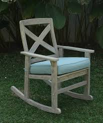Amazon.com : Cambridge-Casual 130824BLU West Lake Rocking Chair With ... Kingsley Bate Culebra Wicker Rocker Mainstays Willow Springs Outdoor Ding Chair Blue Set Of 5 Coco Cove Light Rocking Products Splendid Just Another Wordpress Site Better Homes Gardens Hawthorne Park Brickseek Chairs Cracker Barrel Antique Click Photos To Enlarge This Maple Tortuga Portside Steel With Navy Cushion Canada Classic Fniture Vintage Used Patio And Garden Chairish Lloyd Flanders Oxford Lounge Wickercom Amazoncom Brylanehome Roma Allweather Stacking