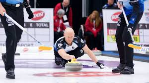 100 Peter De Cruz Jacobs Steals Extra End To Bounce Bottcher In GSOC National