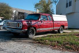 Pickup Trucks For Sale In North Carolina Image Information Box Trucks For Sale North Carolina Volvo Vnl64t300 In Used On Dump Equipment Equipmenttradercom Hot Shot Ram For In Winston Salem Nc Point Welcome To Autocar Home Commercial Trailers South Dealers Best Ford F150 Black Friday 2017 Truck Sales F Hilco Transport Inc 1954 Chevrolet 3100 Sale Near Charlotte 28269 Cars Smithfield Capitol Auto Of Dps Surplus Vehicle 1985 Xl Lifted North Carolina Truck