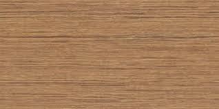 wooden floor texture fine wood floor texture background images pictures