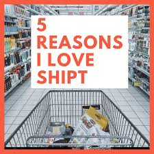 5 Reasons Why I Love Shipt - Binging On A Budget Beat The Odds Lottery Scratch Off Games Scratchsmartercom Save Shipt What Is Shipt Grocery Problem Solved Yay Got An Customer Boycott With Us Instacartshoppers Graduation Pack 2 Shirts 1 Cooler Bag Shipt Delivery Review Is It Worth Doing How I Received Target Groceries To My Door In 60 Minutes 50 Off Annual Membership 49 Slickdealsnet Coupon Pool Week 23 Best Tv Deals Under 1000 Service Simple Things Do On Sunday Home A Twist Healthy Food Codes Promo Discounts