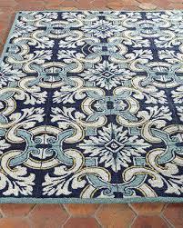 3x5 Outdoor Mat Black Charcoal Indoor Commercial Floor